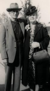 Bess & Albert 69&78