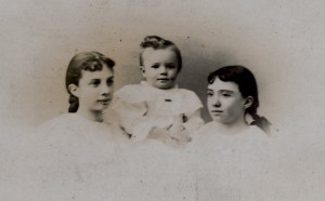 Lillie, Earl and Blanche_0001