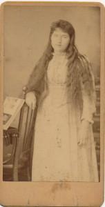 Isaman Lillian 1