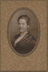 Isaman Lillian 2