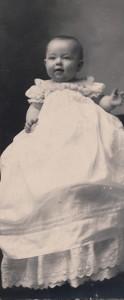 G&E Ellsworth infant1