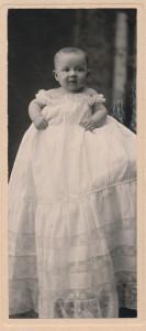 G&E Ellsworth infant2