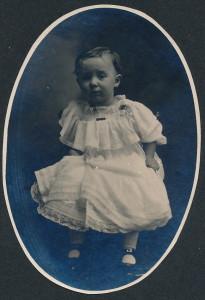 G&E Goodenow infant1