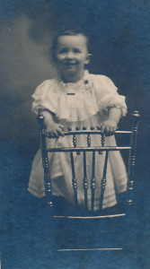 G&E Goodenow infant2