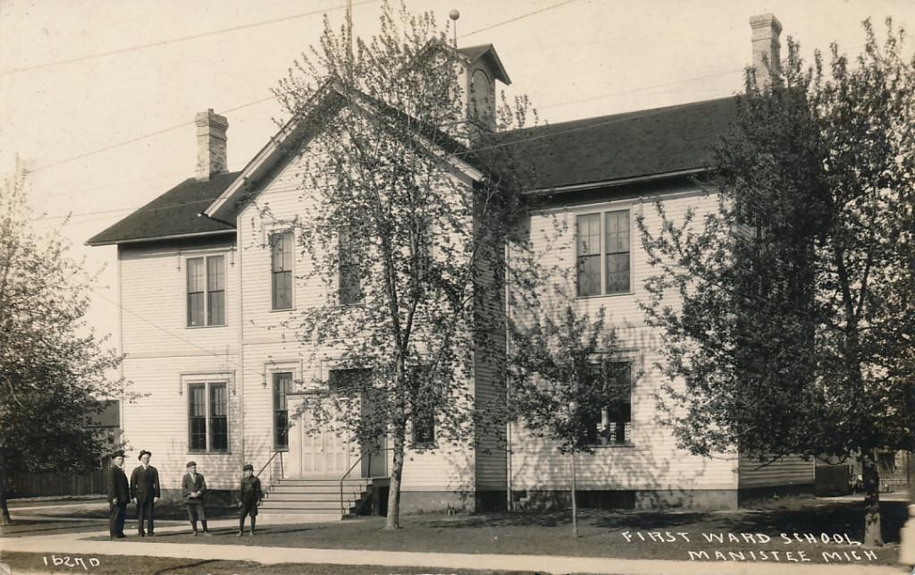 G&E school