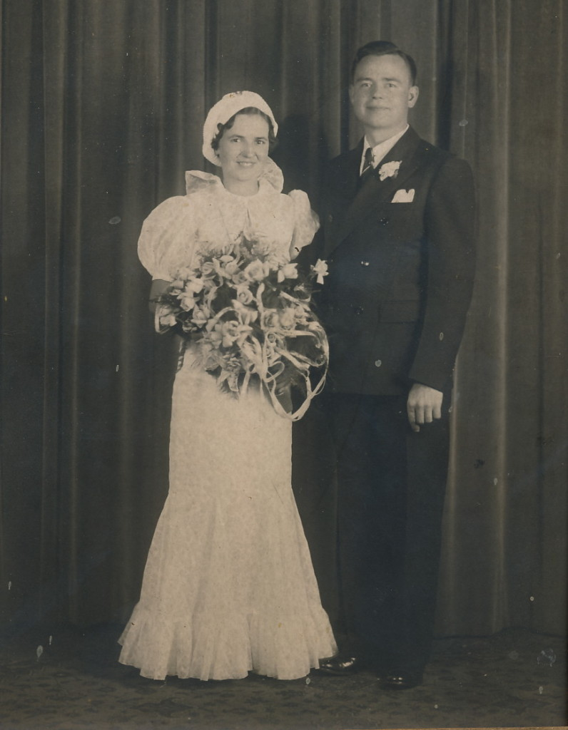 G&E wedding Ells&Mabel