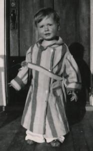 Roseville 1942-10