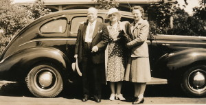 Roseville 1942-13