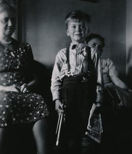 Roseville 1942-6
