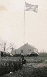 Roseville 1942-7