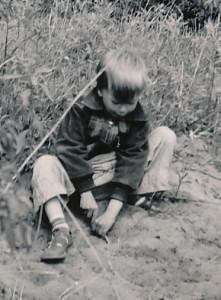 Roseville 1942-9