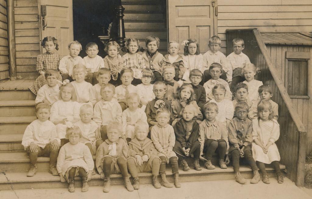 first-ward-school-ellsworth