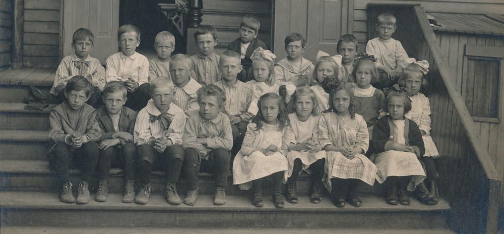 first-ward-school-goodenow