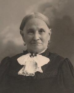 Elizabeth Bloom Thompson