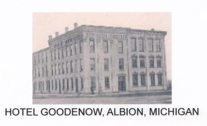 Hotel Goodenow_0001
