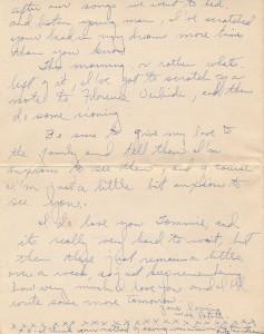 Mabel letter pg 4a