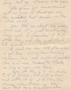 Mabel letter pg2