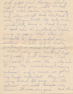 Mabel letter pg3