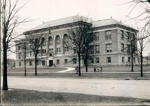 eastern high school 471-072510