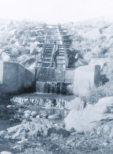 Belle Fourche Irrigation 2