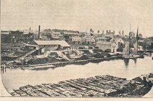 Manistee 1868