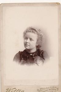 BPA Bessie 1889_0001