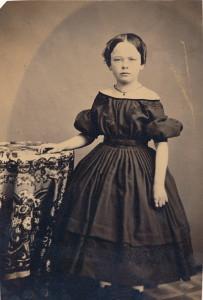 BPA Ida Mae Goodenow 1866