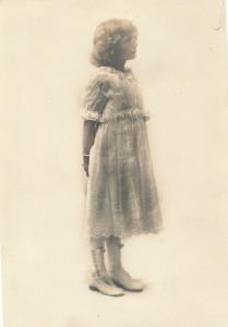 BPA Ruth 1906