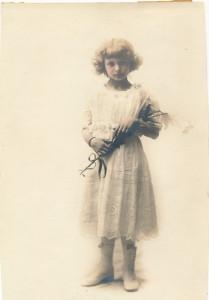 BPA Ruth (2) 1906
