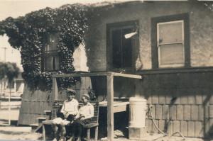 Porches 44_0001